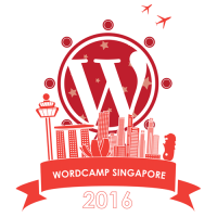 WordCamp-Singapore-logo-deskstop-1